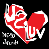 Download U 2 Luv - Ne-Yo & Jeremih Mp3 free