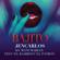 Bajito (feat. Ky-Mani Marley & Tito El Bambino) [Remix] - Jencarlos