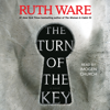 Ruth Ware - The Turn of the Key (Unabridged)  artwork