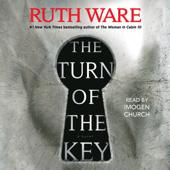 The Turn of the Key (Unabridged)