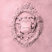 Download Mp3 BLACKPINK - Kill This Love