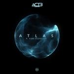 AC13 - Atlas (feat. King Deepfield)