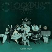 Rustin Man - Kinky Living