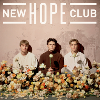 New Hope Club - New Hope Club