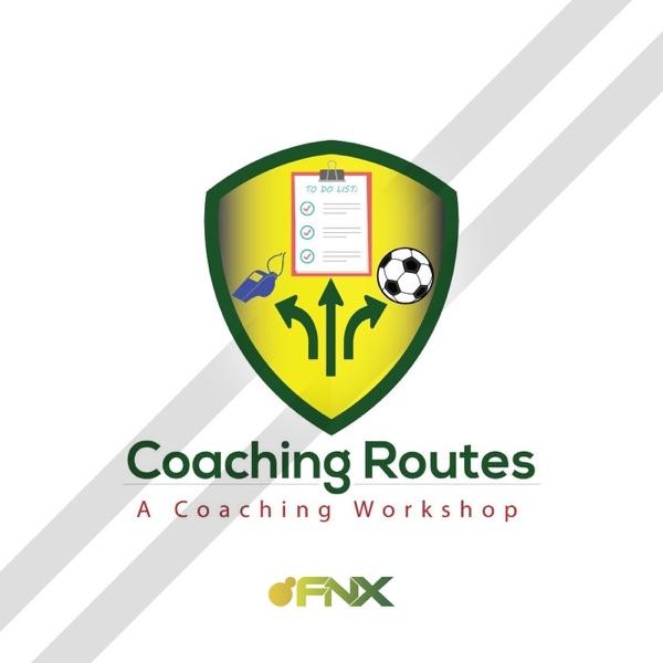 Coaching Routes