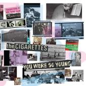The Cigarettes - Valium World