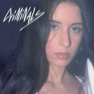 Criminals - Single