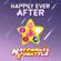 Happily Ever After - NateWantsToBattle