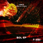 Lemus - Sol