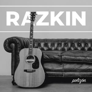 Razkin - Polizón