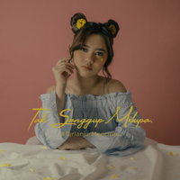 Download Ziva Magnolya - Tak Sanggup Melupa #terlanjurmencinta - Single Gratis, download lagu terbaru