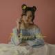 Ziva Magnolya - Tak Sanggup Melupa #terlanjurmencinta - Single MP3