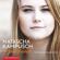 Natascha Kampusch - 10 Jahre Freiheit