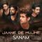 Jaane De Mujhe Sanam