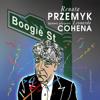 Renata Przemyk - Na Pocałunków Dnie / A Thousand Kisses Deep artwork