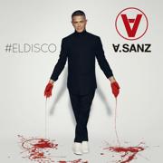 #ELDISCO - Alejandro Sanz - Alejandro Sanz