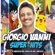 Dragon Ball - Giorgio Vanni Top 100 classifica musicale  Top 100 canzoni per bambini
