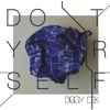Icon Do It Yourself