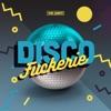 Disco Fuckerie Single