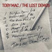 The Lost Demos - TobyMac