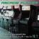 Arcade (Eurovision 2019) [16-Bit Duncan Laurence Emulation] - Arcade Player