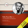 Black Eye Entertainment - Father Knows Best, Vol. 1 (Unabridged)  artwork