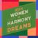 Irish Women In Harmony Dreams free listening