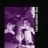 The Driver Era - Low