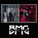 B.M.G. - 姜濤 & 盧瀚霆