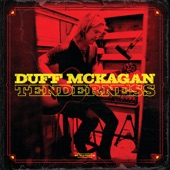 Duff Mckagan - Don't Look Behind You