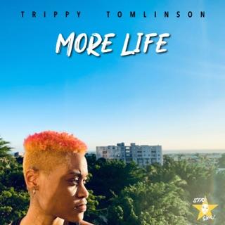 Irie - Single by Trippy Tomlinson on Apple Music