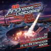 Andreas Gabalier - Best of Volks-Rock'n'Roller - Das Jubiläumskonzert (Live aus dem Olympiastadion in München / 2019) Grafik
