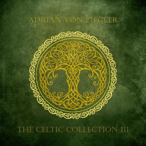 Adrian von Ziegler - Walking with the Ancestors