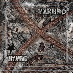 Yakuro - Hymns