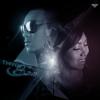 Thyro & Yumi - Kiss (Never Let Me Go) artwork