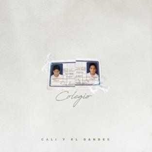 Cali y El Dandee & Sebastián Yatra – Locura – Single [iTunes Plus AAC M4A]