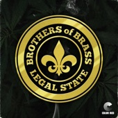 Brothers of Brass - Legal State