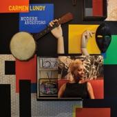 Carmen Lundy - Jazz On TV