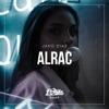 Alrac Single