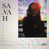 Sanah - Solo artwork