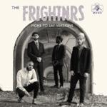 The Frightnrs - Gonna Make Time Version