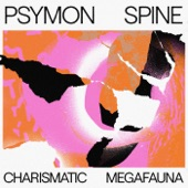 Psymon Spine - Confusion