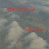 [Download] Svefn-G-Englar MP3