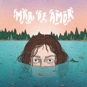Charlie Rodd - Mar de Amor