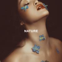 Nature-Elley Duhé