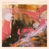 Amelia Warner - Haven - EP  artwork