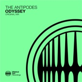 The Antipodes - Odyssey