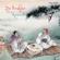 Calling Wisdom - Karunesh