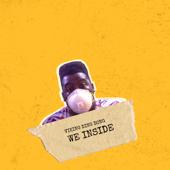 We Inside (Psa) - System32 & Viking Ding Dong