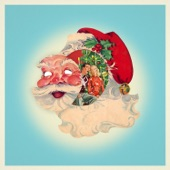 The Regrettes - Holiday-ish (feat. Dylan Minnette)